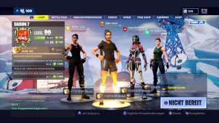 Fortnite Abozocken Football Skins Come Back to Shop