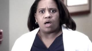 Anatomía Según Grey: Nueva Temporada - Estreno 14 de Noviembre