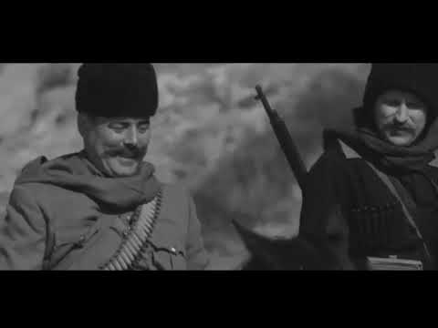 Геноцид Армян (Великое злодияние)