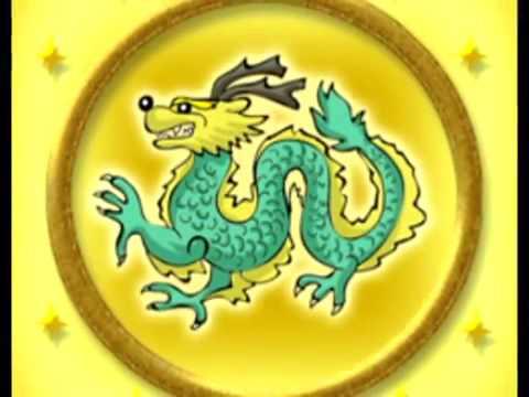 Восточный гороскоп по годам рождения