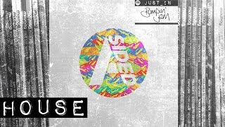 Claude VonStroke & Jesse Rose - Bare Mountain [A-Sided]