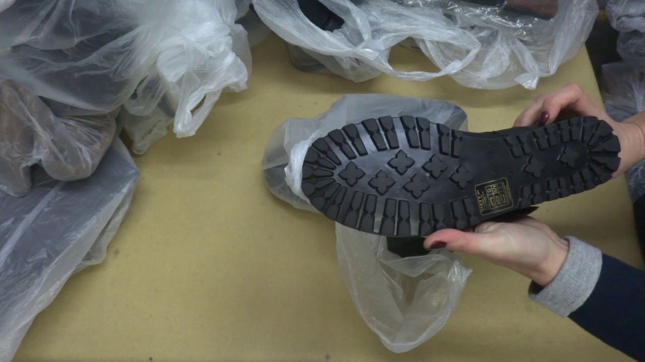 d0085f3ee2b29 Обувь Brand Германия сток оптом лот 15 !!!Распродажа!!! - YouTube
