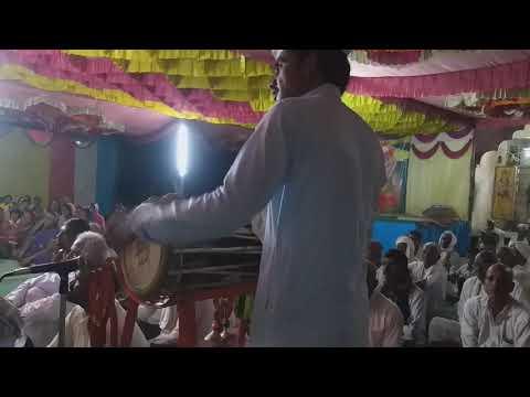 Sudhir m palshikar & gangadhar khaire  patil