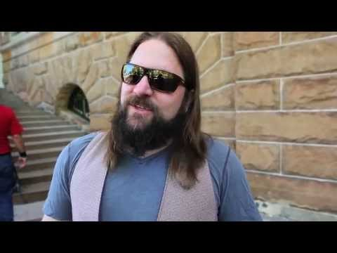 Zac Brown Band - False Facts with Coy Bowles - Aussie Edition Thumbnail image