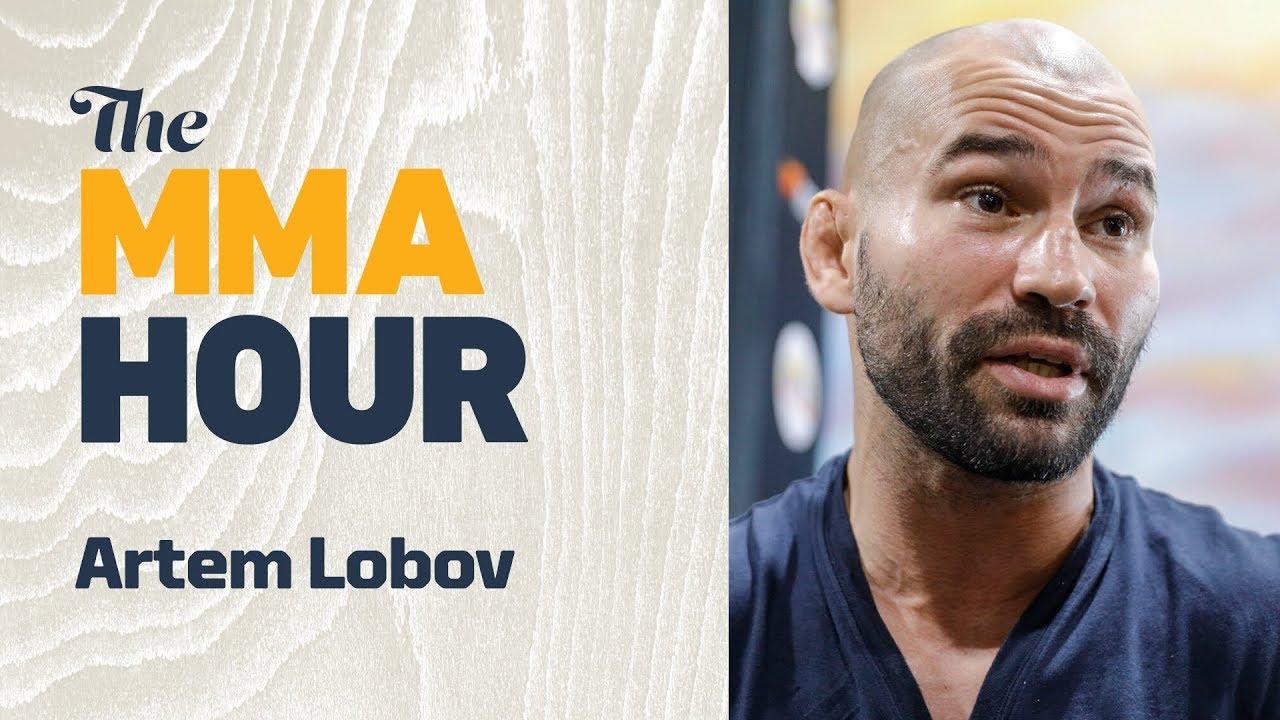 Download Artem Lobov Reveals Conor McGregor's Message To Him Following Paulie Malignaggi Win