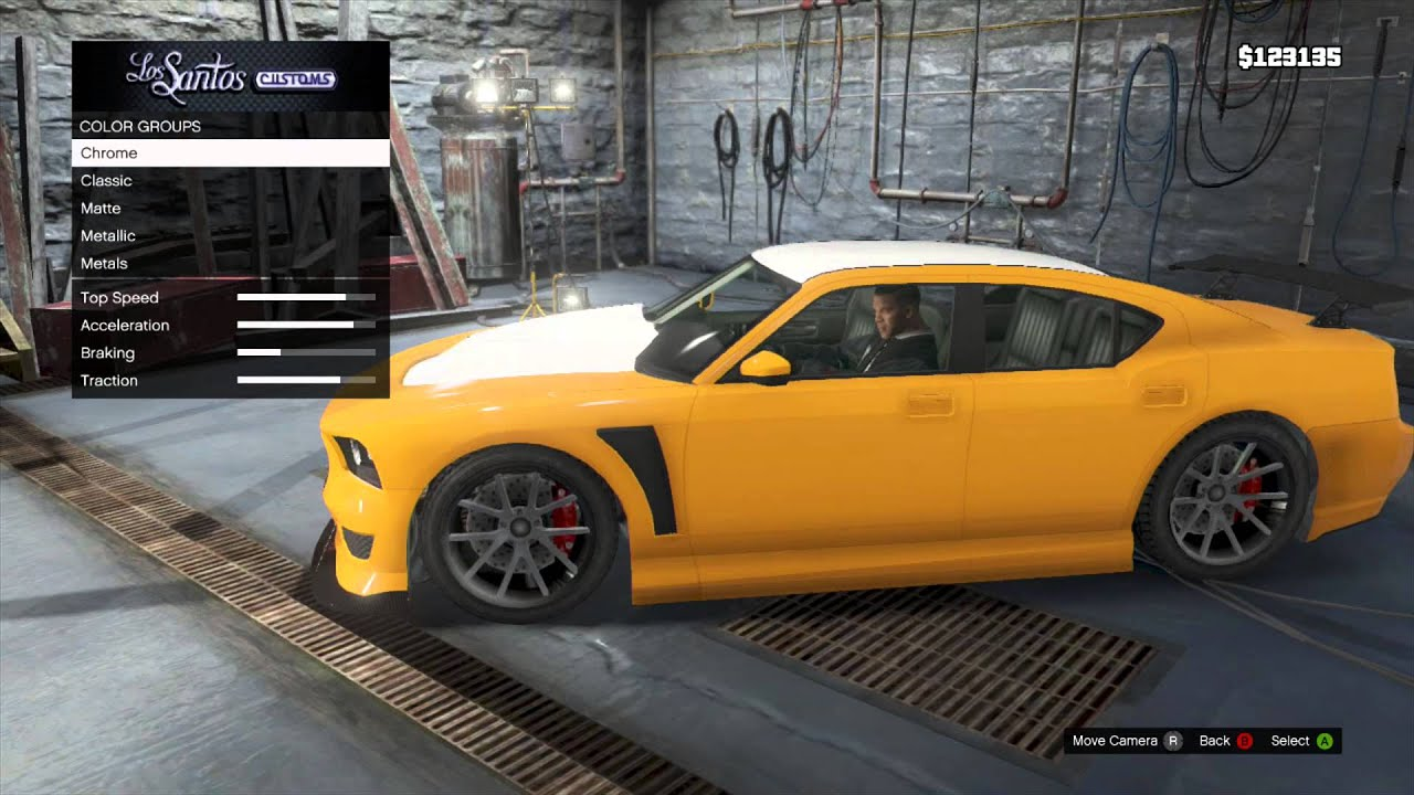 Awesome Race Car Wallpapers Gta 5 Pimp My Ride Franklin S Car Youtube