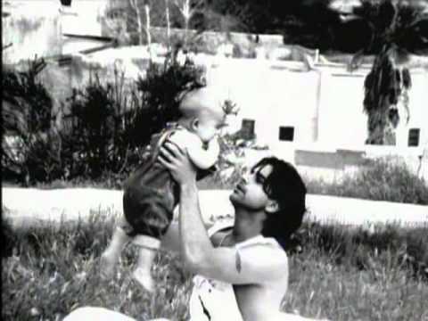John Stamos - Forever