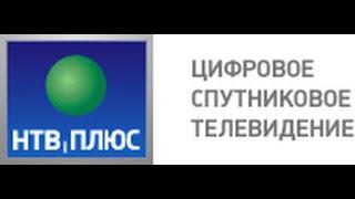 видео Opentech OHS1740V
