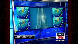 CNN: World Business Today