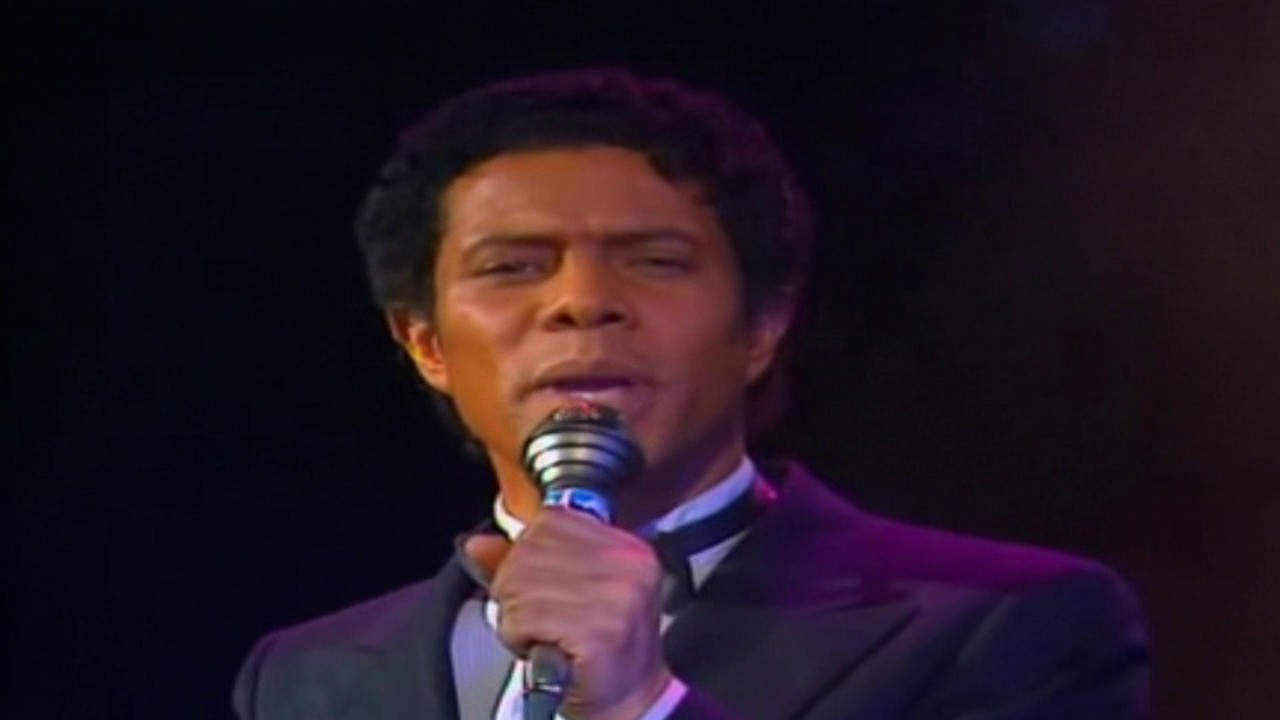 Gregory abbott shake you down live