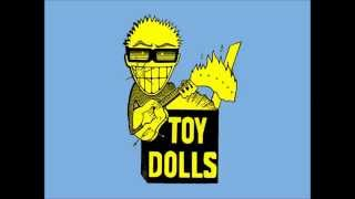 Watch Toy Dolls Pot Luck Percy video
