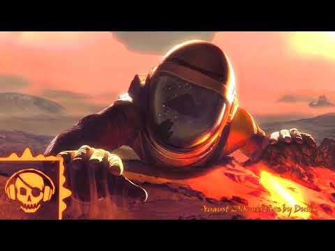 NEUROFUNK DRUM&BASS MIX - AUGUST 2018 [1080p HD] (free download)