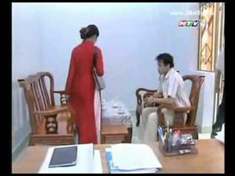 Luat Giang Ho - Tap 01_clip2.avi