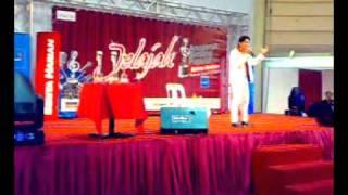 Zamani Slam-Buat seorang kekasih-cover Rosdi-@Bintang Idola 2010-klang Prade..mp4
