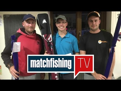 Match Fishing TV - Episode 29