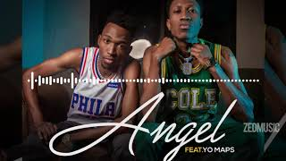 Artist(s): Jae Cash Ft Yo Maps Song: Angel [Audio] Vist our official website: https://zedmusic.in *************************************************** CONTACT US: ...