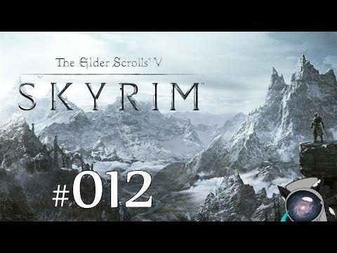 Игры похожие на скайрим Список игр похожих на Skyrim