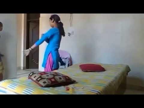 Women Caught on CCVT indian viral viral video oyebaa