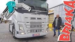 Камионите! Колко харчат и замърсяват?! ТУРБО | DPF филтри| AdBlue | Bri4ka &  Volvo Trucks| EP3