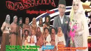 "Download Video Qasima Terbaru live Desa Ngrombo , Sragen ( Maya Rosida "" EGOIS"" ) MP3 3GP MP4"