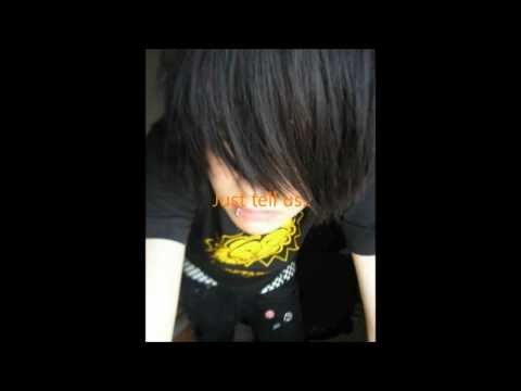 Emo Chat 1 - The Purposal
