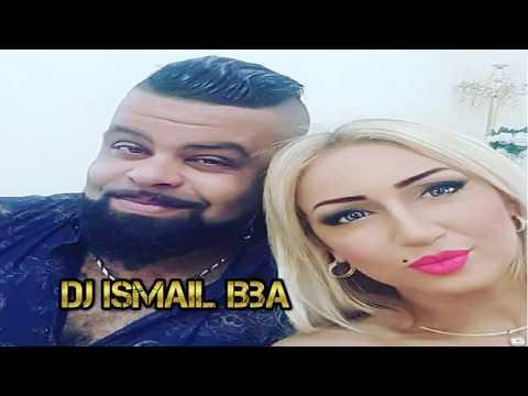 Cheb Bello 2018 MADAMTI FIHA KHANA ( الاغنية الاصلية ) Exclu Dj Ismail Bba