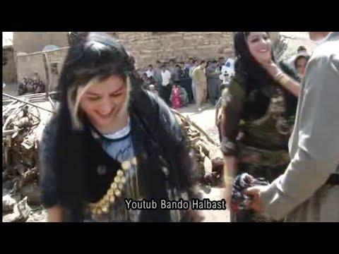 Best Kurdish Dance  Xoshtarin Halparki  2018