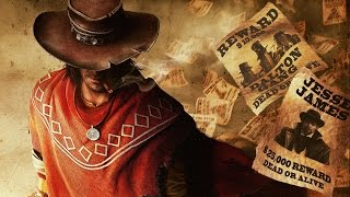 видео Как запустить Call of Juarez: Gunslinger на XP