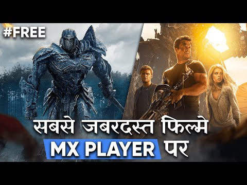 Top 15 Best Hollywood Movies In Hindi [FREE DOWNLOAD] Watch Online For Free | Movies Bolt