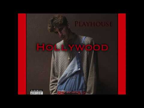 playhouse - Hollywood (Prod. MLVN)