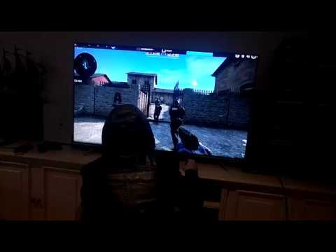 PS4 - Playing PS3 (& Wii U) Game Titles on your PS4? - Maybe