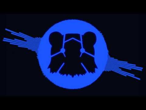 Skrillex  - Bug Hunt (UNRELEASED 2013)