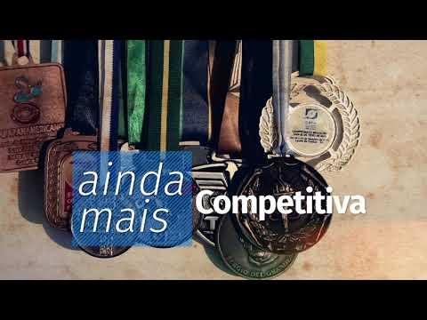 TV Brasil está aindamelhor