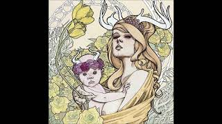 Grateful Dead - 3/28/69 - Soundboard - Complete show