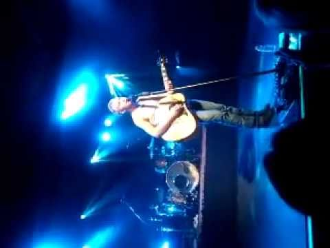 Lifehouse Best Songs Live in Berlin 2011.MP4