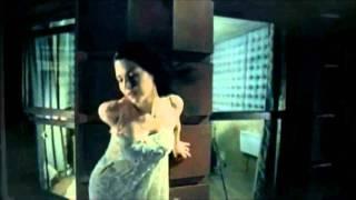 Evanescence Bring Me To Life Karaoke Video