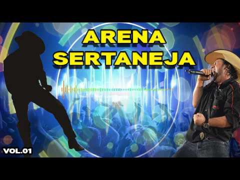 ARENA SERTANEJA = FAIXA   02 thumbnail