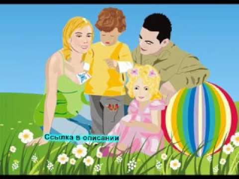 диагностика эстетического воспитания дошкольников