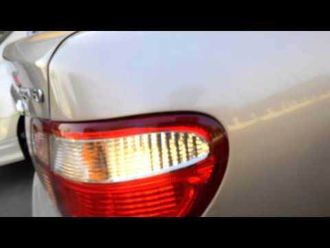รีวิวรถมือสอง  Nissan sunny neo