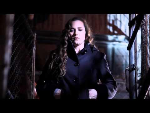 PARANOIA - Trailer