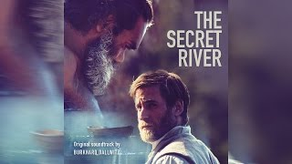 The Secret River FULL SOUNDTRACK OST By Burkhard Dallwitz Official
