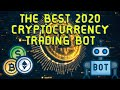 TimeKoin @ CryptoCurrency Convention 4/9/14 - Michael Brown