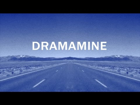 Dramamine Vs Bonine For Flying