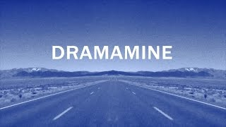 Dramamine by Modest Mouse Lyrics
