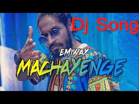 emiway-machayenge-{hard-bass-mix}-d-jay-bappy-king