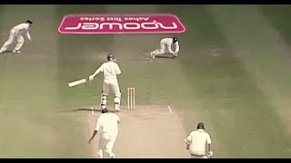 Video The Mother of All Ashes Tests download MP3, MP4, WEBM, AVI, FLV Mei 2018