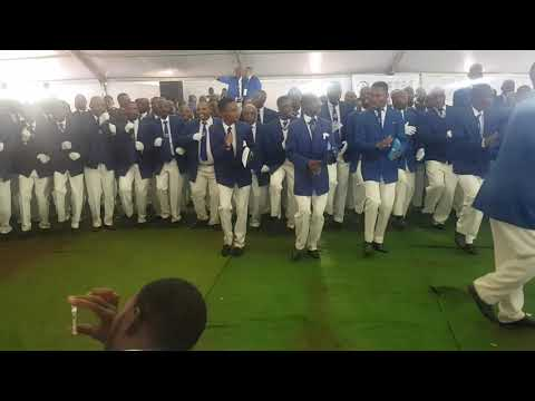 SUBSCRIBE FOR MORE TTACC VIDEO'S. BABA NGIYACELE 2019 umvangeli LIMPOPO