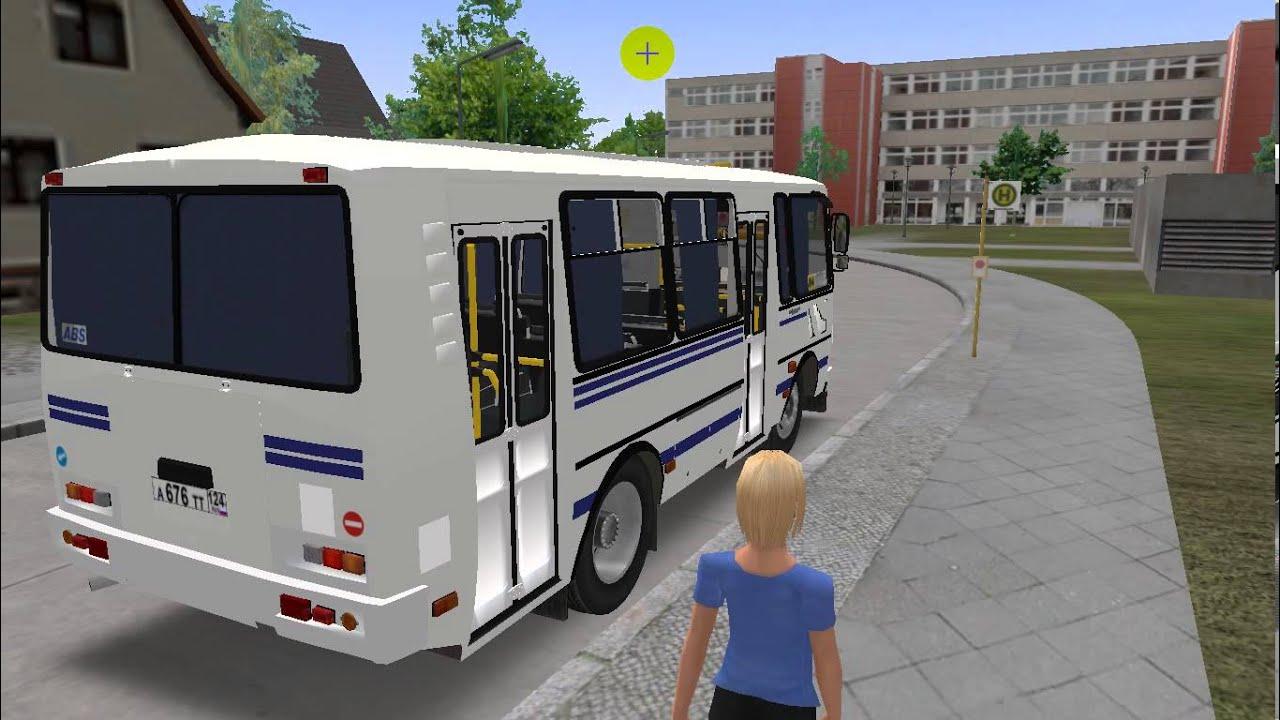 Скачать игры автосимуляторы автобус пазик фото 388-439
