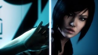 Mirror's Edge Catalyst - Gameplay Trailer (Gamescom 2015) | Official Parkour Game HD