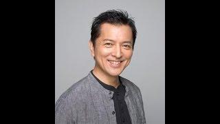 榎木孝明、「不食」終え30日ぶり食事!「入っていく感覚が分かる」 ス...
